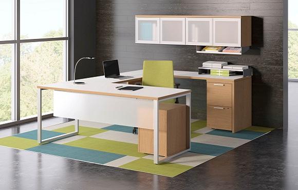 Furniture Op Plus