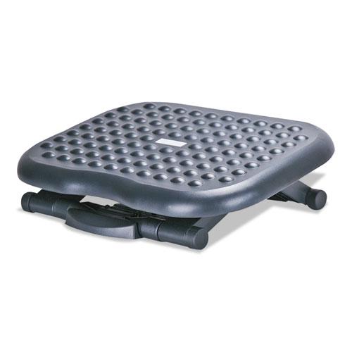 Relaxing Adjustable  Footrest
