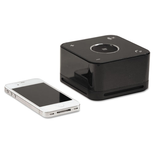 Conference Mate  Wireless Speaker