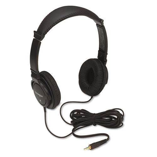 Hi- Fi Headphones