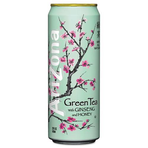 Arizona Iced Tea Green Tea